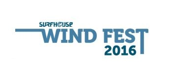 Surfhouse Wind Fest 2016